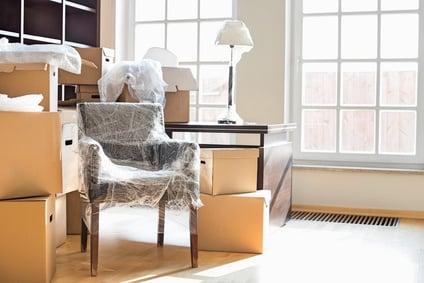 100-prozentige Sanktion der Hartz-4-Leistung: Ausnahmen gibt es, wenn Kinder im Haushalt leben.