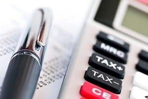 Für das ALG 1 galt als Berechnungsgrundlage das versicherungspflichtige Bruttoarbeitsentgelt.
