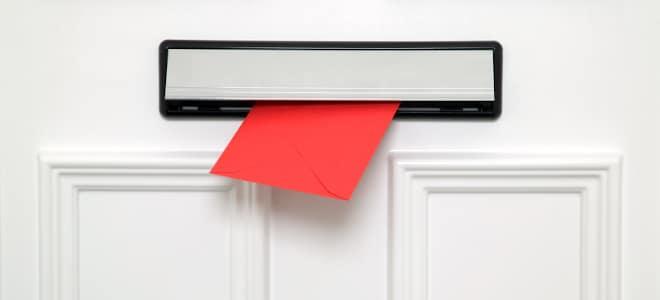 Wann erhalten Sie ein Anhörungsschreiben vom Jobcenter?