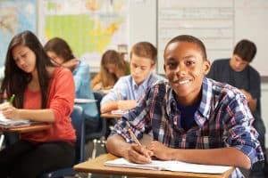 Für einen Anspruch auf ALG 2 ist  es erforderlich, dass der Betroffene sich gewöhnlich in Deutschland aufhält.