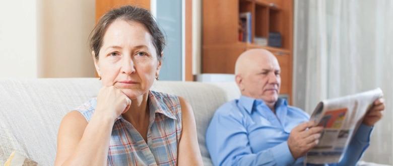 Im Alter arbeitslos? Die 58er-Regelung konnte bis 2008 in Anspruch genommen werden. Betroffene mussten dann für Vermittlungsangebote nicht mehr zur Verfügung stehen.