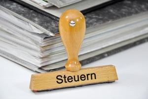 Ist durch den Ertragsanteil die Rente nicht sehr hoch, sollte eine private Vorsorge getroffen werden.