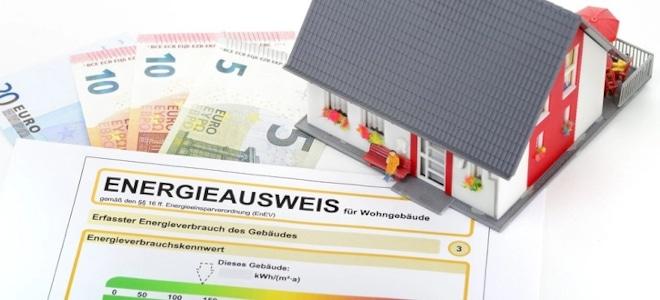 Bausparvertrag Bei Hartz 4 2019 Freibetrag Auszahlung Etc
