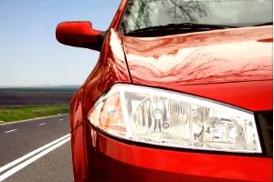 Hartz 4: Bei Eigentum kann es sein, dass dieses verwertet (d. h. aufgebraucht) werden muss.