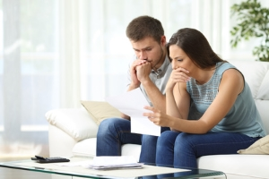 Das Jobcenter kann für Hartz-4-Empfänger die Hypothek abzahlen, wenn die Finanzierung fast abgeschlossen ist.