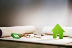 Hartz-4-Empfänger mit Hypothek: Was geschieht mit den Tilgungsraten?