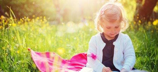 Wird bei Hartz 4 ein Mehrbedarf für die Behinderung vom Kind anerkannt?