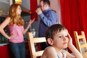 Im öffentlichen Dienst erfolgt die Kindergeld-Auszahlung monatlich mit den Bezügen.