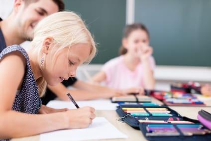Kindergeld: Der Erstantrag kann schon vor Geburt des Kindes eingereicht werden.