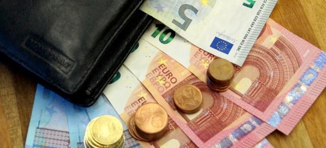 Die Kürzung der Arbeitslosengeld-1-Leistungen erfolgt in Form einer Sperrzeit.