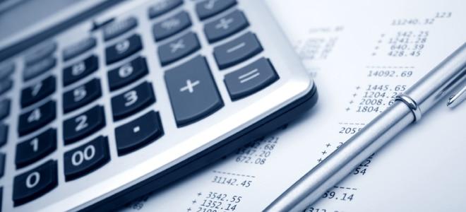 Für den Mehrbedarf bei einer Behinderung sind bestimmte Voraussetzungen zu erfüllen.