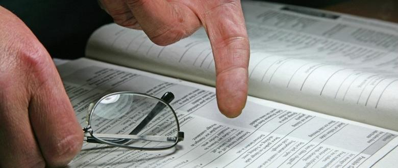 Als Sozialamt werden Behörden bezeichnet, die für die Sozialhilfe zuständig sind.