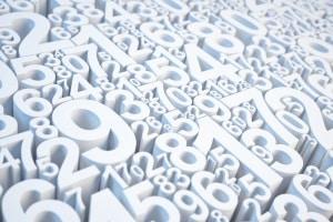 Wenn Sie das Wohngeld berechnen, müssen verschiedene Faktoren einbezogen werden.